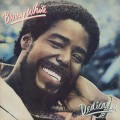 Barry White / Dedicated