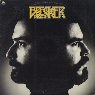 Brecker Brothers / S.T.