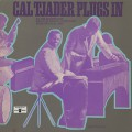 Cal Tjader / Plugs In