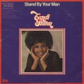 Candi Staton / Stand By Your Man