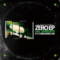 C-L-C / Zero EP ver.SH BEATS