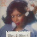 Dee Dee Sharp Gamble / What Color Is Love