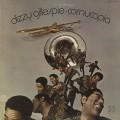 Dizzy Gillespie / Cornucopia