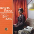 Emily Jones / If Dreams Come True