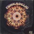 Funkadelic / S.T.