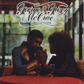George & Gwen McCrae / Together
