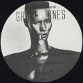 Grace Jones / The Balearic Sound Of…