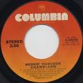 Herbie Hancock / Chameleon