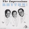 Impressions / Rhythm!