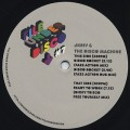 J Kriv & The Disco Machine / Faze Action & Dicky Trisco Remixes