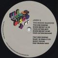 J Kriv & The Disco Machine / Faze Action & Dicky Trisco Remixes