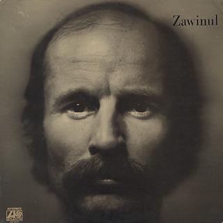 Joe Zawinul / Zawinul