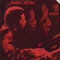 John Hicks / Some Other Time