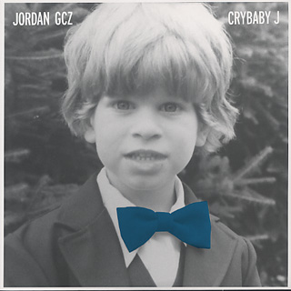 Jordan GCZ / Crybaby J