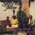 Kenny Davis & The Melodyaires / Glory To His Name