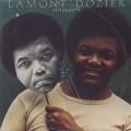 Lamont Dozier / Bittersweet