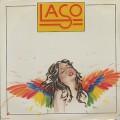 LaSo / S.T.