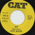 Little Beaver / Joey