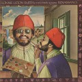 Lonnie Liston Smith and The Cosmic Echo / Renaissance