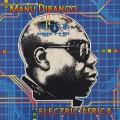 Manu Dibango / Electric Africa
