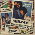 Marco Polo / Newport Authority 2