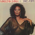 Marlena Shaw / Take A Bite