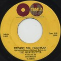 Marvelettes / Please Mr. Postman