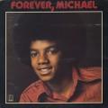 Michael Jackson / Forever