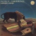 Mike Greene / Midnight Mirage