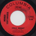 Mongo santamaria / Cold Sweat