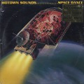 Motown Sounds / Space Dance