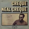 Neal Creque / Creque