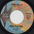 Ohio Players / Pain (Part 1) c/w (Part 2)