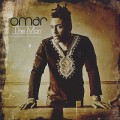 Omar / The Man (LP)