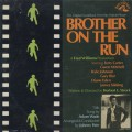 O.S.T.(Johnny Pate) / Brother On The Run