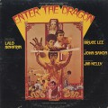 O.S.T.(Lalo Schifrin) / Enter The Dragon