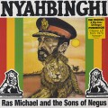 Ras Michael And The Sons Of Negus / Nyahbingh