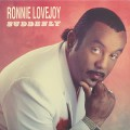 Ronnie Lovejoy / Suddenly