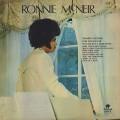 Ronnie McNeir / S.T.