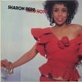 Sharon Redd / Redd Hott