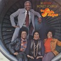 Staple Singers / Be Atitude: Respect Yourself