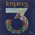 Temprees / Three