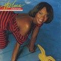 Thelma Houston / Breakwater Cat
