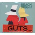 V.A. / Beach Diggin' By Guts & Mambo (CD)
