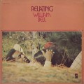 William Bell / Relating