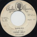 Young-Holt Unlimited / Super Fly
