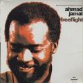 Ahmad Jamal / Freeflight