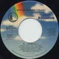Al Jarreau / Moonlight(Theme)