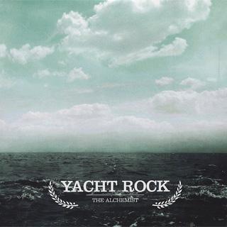 Alchemist / Yacht Rock