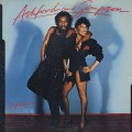 Ashford and Simpson / High-Rise